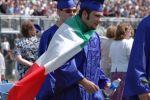 07 Matt Graduation042.JPG