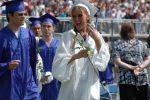 07 Matt Graduation043.JPG