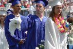 07 Matt Graduation044.JPG