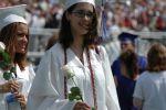 07 Matt Graduation045.JPG