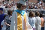 07 Matt Graduation046.JPG