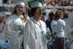 07 Matt Graduation048.JPG