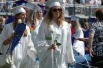 07 Matt Graduation050.JPG