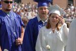 07 Matt Graduation051.JPG