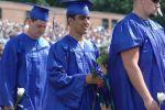 07 Matt Graduation053.JPG