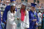 07 Matt Graduation054.JPG