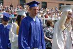 07 Matt Graduation056.JPG