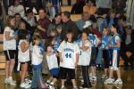 girls bb londonderry312.JPG