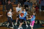 girls bb londonderry318.JPG