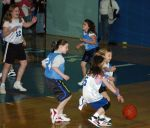 girls bb londonderry325.JPG