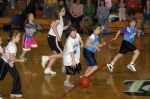 girls bb londonderry327.JPG