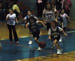 girls bb londonderry329.JPG