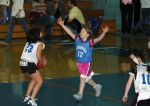 girls bb londonderry334.JPG