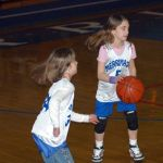 girls bb londonderry339.JPG