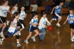 girls bb londonderry344.JPG