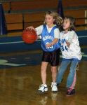 girls bb londonderry352.JPG