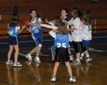 girls bb londonderry353.JPG