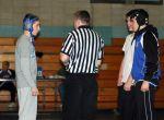 08 JV MHS Wrestling017.JPG
