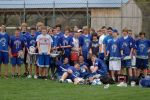 Highlight for Album: 08 MHS Boys JV LAX (ALL GAMES POSTED HERE)