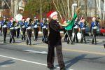 xmas parade032.JPG