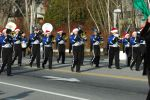 xmas parade033.JPG
