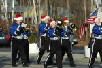 xmas parade034.JPG