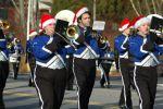xmas parade036.JPG