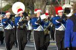 xmas parade037.JPG