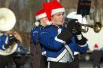 Highlight for Album: Christmas Parade 2006