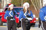 xmas parade052.JPG