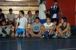 Wrestling MHS scrimmage (15).JPG