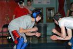 Wrestling MHS scrimmage (17).JPG