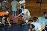 Wrestling MHS scrimmage (8).JPG